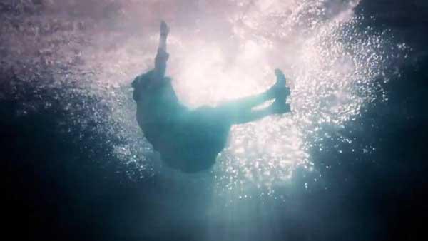 Сериал Ветреный — 4 серия, содержание и фото