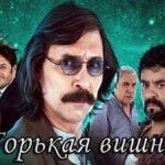 Турецкий фильм Горькая вишня (2020)