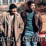 Турецкий фильм Ласка (2020)