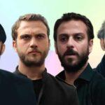 Турецкий сериал Чукур закрывают